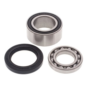 14-1011 Arctic Cat Aftermarket Jack Shaft Bearing & Seal Kit for Various 2004-2005 500, 600, 700, and 900 Model Snowmobiles