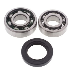 14-1029 Yamaha Aftermarket Jack Shaft Bearing & Seal Kit for Various 1978-1990 250, 300, and 340 Model Snowmobiles