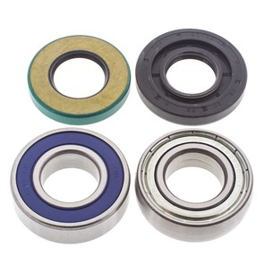 14-1045 Ski-Doo Aftermarket Jack Shaft Bearing & Seal Kit for Various 1998-2007 380, 440, 500, and 550 Model Snowmobiles