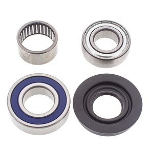 14-1047 Ski-Doo Aftermarket Drive Shaft Bearing & Seal Kit for Various 1998-2000 Model Snowmobiles With Reverse