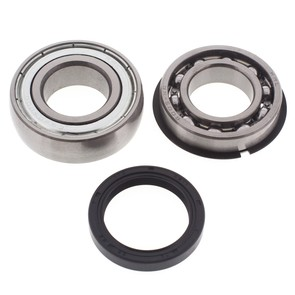 14-1056 Yamaha Aftermarket Jack Shaft Bearing & Seal Kit for 2007 Phazer 500 Model Snowmobiles