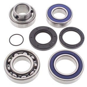 14-1059 Yamaha Aftermarket Drive Shaft Bearing & Seal Kit for Most 2008-2014 FX Nytro Model Snowmobiles With Reverse