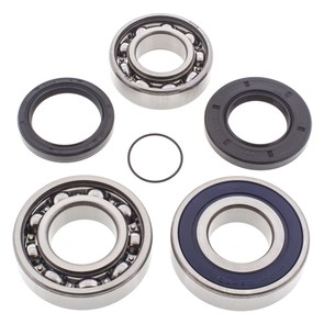 14-1060 Yamaha Aftermarket Jack Shaft Bearing & Seal Kit for Most 2008-2014 FX Nytro Model Snowmobiles