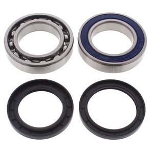 14-1065 Arctic Cat Aftermarket Drive Shaft Bearing & Seal Kit for Various 2012-2020 Model Snowmobiles