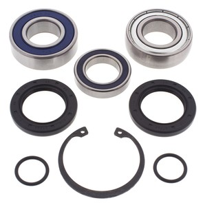 14-1068 Polaris Aftermarket Jack Shaft Bearing & Seal Kit for Various 2010-2020 Model Snowmobiles