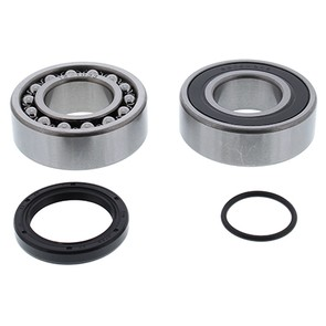 14-1072 Arctic Cat Aftermarket Jack Shaft Bearing & Seal Kit for Various 2012-2014 599, 794, and 1056cc Model Snowmobiles