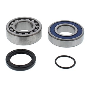 14-1073 Arctic Cat Aftermarket Jack Shaft Bearing & Seal Kit for Various 2015-2019 700 & 1049cc Model Snowmobiles