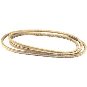 12-14000 - Hustler Deck Belt replaces 602988