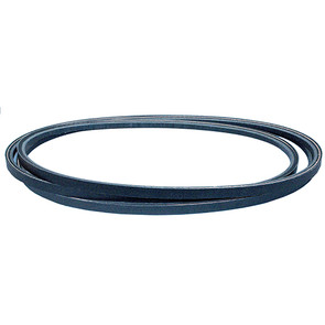 12-14068 - V-Belt for Snapper