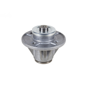 10-14069 - Spindle Assembly for Ariens/Gravely