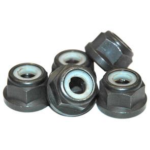 27-14071 - 10mm blade Nut replaces Stihl 4126-642-7600