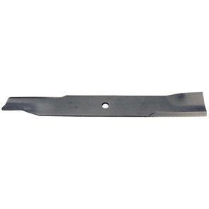 15-14076 - Hi-Lift Blade for Husqvarna