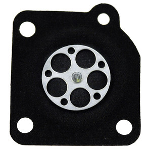 38-14083 - Metering Diaphragm for Zama
