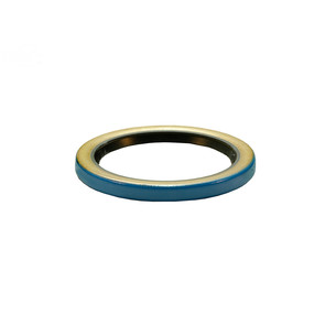 10-14088 - Front Caster Seal for Dixie Chopper