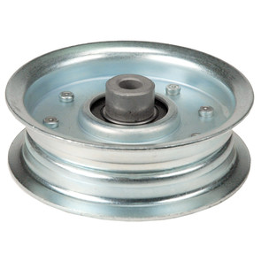 13-14091 - Idler Pulley replaces MTD/Cub Cadet 756-0542