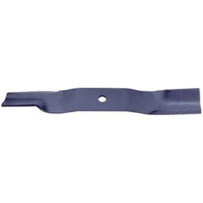 "15-14095 - Blade for 54"" Kubota H30T"