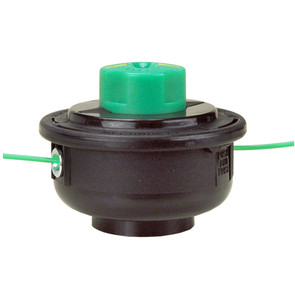 27-14127 - VP-785 Trimmer Head