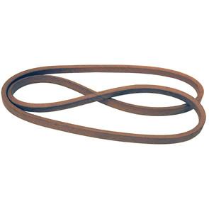 12-14130 - Deck Belt Replaces Toro 110-6871