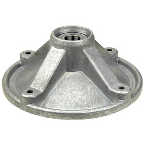 10-14132 - Spindle Housing W/Bearings Replaces Toro 107-9161