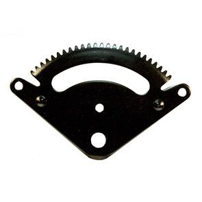 10-14150 - Steering Sector Gear For John Deere
