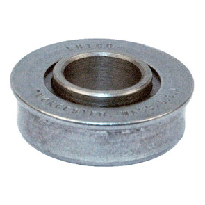 9-14157 - Wheel Bearing for Grasshopper