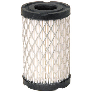 19-14188 - Air Filter Replaces Tecumseh 35066 w/Screen
