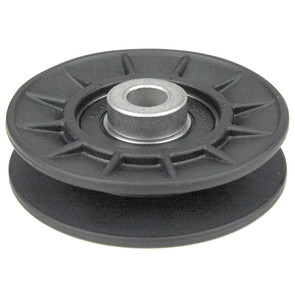 13-14240 -  Idler Pulley replaces John Deere  AM115460