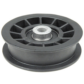 13-14241 - Idler Pulley replaces John Deere  AM115459