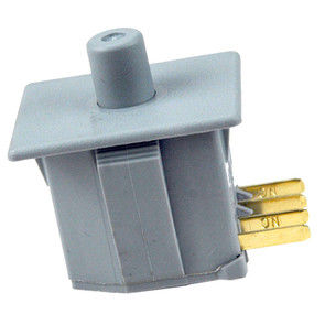 31-14246 - Plunger Safety Switch replaces John Deere GY20073