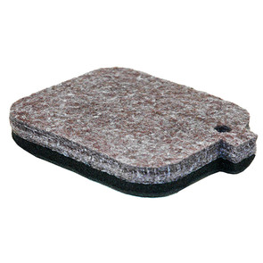 27-14258 - Air Filter For Stihl Blowers