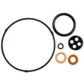 22-14272 - Carburetor Kit for Honda
