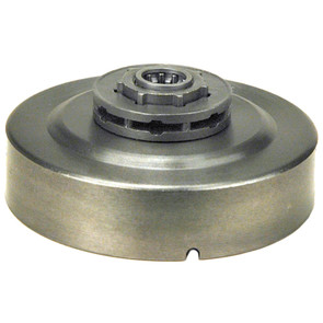 36-14276 - EZ-Drive Sprocket Assembly for Stihl