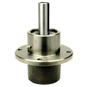 10-14283 - Spindle Assembly For Wright Stander