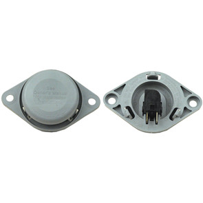 31-14291 - Seat Switch replaces Hustler 782177