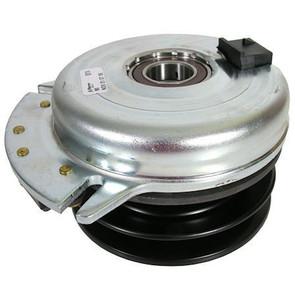 10-14316 - Electric PTO Clutch for Castle Garden