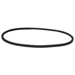 12-14365  - Drive Belt replaces Toro 88-6250