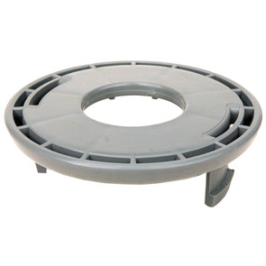 """27-14374 - Cap & Cover for 4"""" Silverback Trimmer Head"""