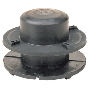 27-14375 - Spool with Spring Plate
