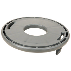 """27-14376 - Cap & Cover for 6"""" Silverback Trimmer Head"""
