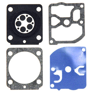 38-14383 Gasket & Diaphragm Kit for Zama
