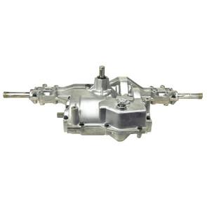 42-14394 - Pro-Gear T2301 Transaxle