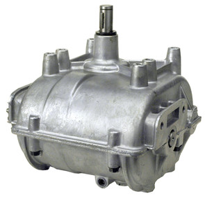 42-14395 - Pro-Gear T7305 Transmission 3-Speed