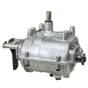 42-14396 - Pro-Gear T7401 Transmission 4-Speed