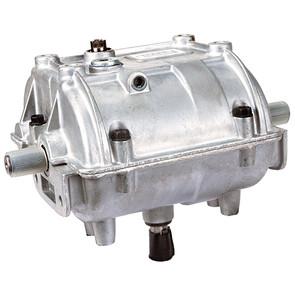 42-14398 - Pro-Gear T7520 5-Speed Transmission