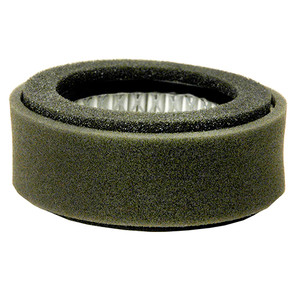 19-14464 - Air Filter for Robin-Subaru