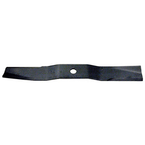 "15-14481 - Blade for Kubota 60"" Deck"