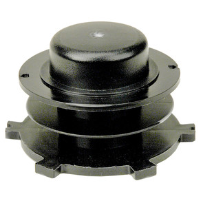27-14500 - Spool for Trimmer Head Replaces Stihl 4002-713-3017