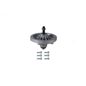 10-14549 - Spindle Assembly for Toro/Exmark