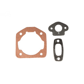 38-14552 - Gasket Set for Husqvarna