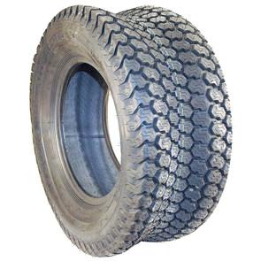 8-14556 - Super Turf Tread Tire from Kenda